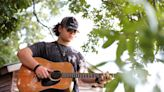Big weekend for Caleb Kennedy: New single, set to play Greenville Country Music Fest