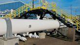 Michigan Gov. Gretchen Whitmer threatens profit seizure if Great Lakes oil pipeline keeps operating