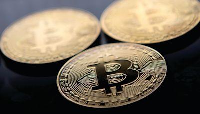 【Bitcoin】比特幣大跌 薩爾瓦多趁低吸納150個 - 香港經濟日報 - 即時新聞頻道 - 國際形勢 - 環球經濟金融