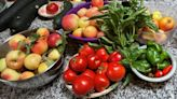 October's gifts: Preserving the harvest