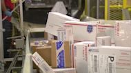 EXCLUSIVE: Mail theft on the rise in Fremont with 19 incidents in July so far