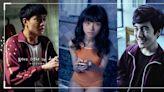 《無聲》超強5大小主角起底!過往經歷超驚人,反派小光竟是韓劇《信號》天才童星!   爆米花小姐   妞新聞 niusnews
