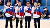 'Russia' continues to make mockery of Olympic ban