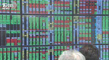 快訊/夯投資! 台股基金定期定額扣款「年增47%」