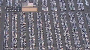 Car, motorcycle dealerships reopen in NJ