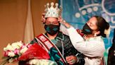 After a year without a pageant, a new Miss Navajo Nation begins her reign with a new crown