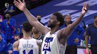Game Recap: Sixers 123, Nets 117