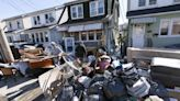 After Northeast flooding, insurance problems swamp residents