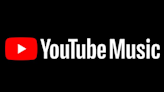 Songza Co-Founders Have Left YouTube Music Ahead of Google Play Music Shut-Down
