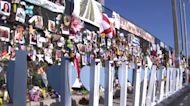 Rabbi speaks on emotional toll of condo collapse on Surfside community