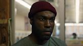 'Candyman' New Trailer: Nia DaCosta and Jordan Peele Revamp the Horror Classic