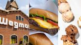 What fast food or grocery store chains do you want to see in Cincinnati? Y'all have thoughts