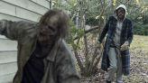 'Walking Dead' Anthology Series 'Tales of the Walking Dead' Ordered at AMC