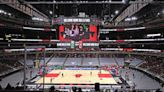 Bulls general manager Marc Eversley to represent team at draft lottery