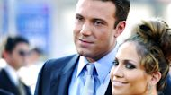 Jennifer Lopez y Ben Affleck estuvieron en contacto desde principios de 2021, según reportes