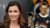 Bridget Moynahan Had the Classiest Reaction to Tom Brady's Super Bowl Win