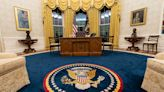 White House and GSA Complete Cleaning, COVID-19 Upgrades for Biden Administration