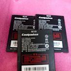 亞太酷派COOLPAD 5820原廠電池