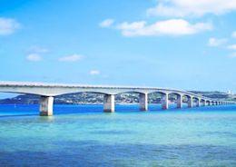 日本沖繩景點懶人包!沖繩 6 天 5 夜行程推薦 × 水上活動 15 選--上報
