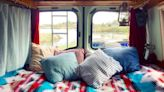 The 7 Best RV Mattresses to Help You Stay Well-Rested on the Road
