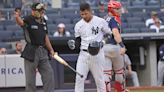 Gleyber Torres' long-term future with Yankees is up in the air: Sherman