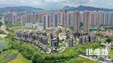 【今日二手焦點】市場成交活躍 帶旺部分屋苑租務 - 香港經濟日報 - 地產站 - 地產新聞 - 其他地產新聞