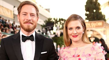 Drew Barrymore Says She Took Her Split from Ex-Husband Will Kopelman 'Really Hard'