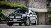 再掀休旅熱潮?Mercedes-Benz GLB 能否做得到?