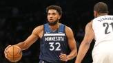 A sincerely hopeful preview of the 2021-22 Minnesota Timberwolves | MinnPost