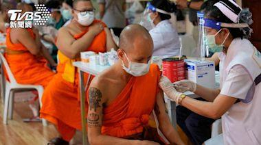 驚!病患暴斃倒臥曼谷 緬甸恐近半人口染疫
