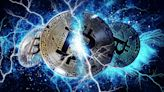 Bitcoin Is Back! But 3 Altcoins Will Do Even Better