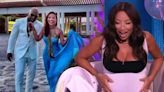 'The Real's Jeannie Mai Is PREGNANT