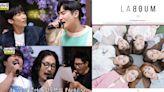 《玩什麼好呢?》MSG Wannabe嗨唱LABOUM〈超乎想像〉影片破百萬觀看,原曲也隨之逆襲!
