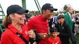 Opinion: Crash shows that Tiger Woods is not just an athlete, but a flesh-and-blood human being