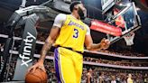Three Things to Know: Anthony Davis' value to Lakers evident in loss to Pacers