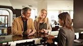 Earn More With Airline And Hotel Rewards Program Special Offers And Promotions | Bankrate