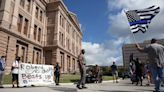 Texas Republicans push to expand restrictions on racism education in public schools