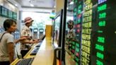 信報財富管理-- 加入中國A股 擴大退休投資多元性