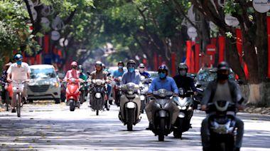 再傳台灣人於越南染疫死亡!東南亞疫情嚴峻之國一次看 | 頭條焦點 | NOWnews今日新聞