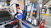 國內油價漲跌各不同 汽油貴1角柴油降1角