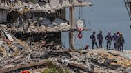 Miami-Dade mayor: 151 people still unaccounted for in Florida building collapse as death toll rises to 10