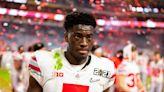 Tracking Ohio State football players on 2021 preseason honors lists
