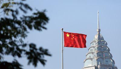 中國突襲式大限電為哪樁?揭開收緊「能耗雙控」的背後3大因素 | 科技新報 | 遠見雜誌