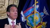 DOUG: Governor Cuomo's Legal Counsel says...what?!   News Radio 810 & 103.1 WGY
