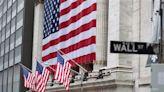 《美國股市》道指跌250點或0.7% 早段曾升逾200點