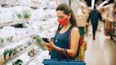 Are Cards That Automatically Reward Your Top Spending Categories A Good Deal? | Bankrate