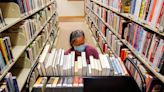 Shrinking the 'digital divide,' area libraries slowly reopen | HeraldNet.com