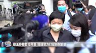 港台編導蔡玉玲被捕 李家超:並非針對個別行業