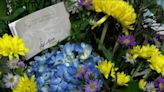 We're Open: Bel Aire Flower Shop continues to bloom amid pandemic