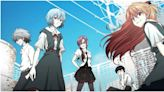 Evangelion Finale Experiences Box Office Surge After Animation Revisions